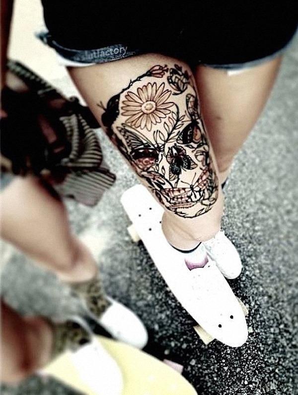 exclusivo_açcar_tatuagem_de_caveira