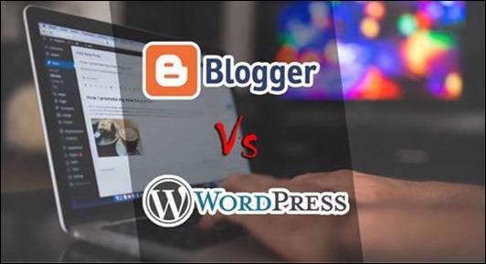 Fazer um Blog: Qual a Melhor Plataforma para Começar? - Visual Dicas