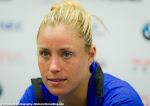 Angelique Kerber - 2015 Prudential Hong Kong Tennis Open -DSC_5494.jpg