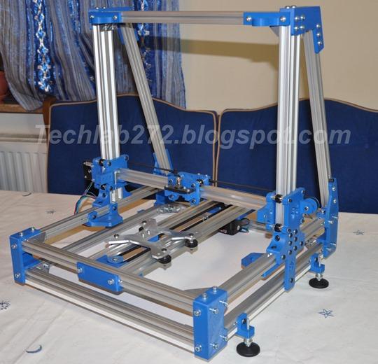 Prototipo2