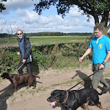Survival voor Baas en Hond 2012 - DSC_0168.JPG