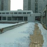 Képek az iskoláról - image030.jpg