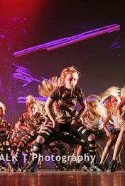 HanBalk Dance2Show 2015-6490.jpg