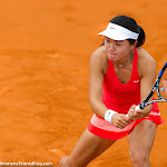 Lin Zhu - Mutua Madrid Open 2015 -DSC_0503.jpg