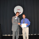Foundation Scholarship Ceremony Fall 2012 - DSC_0210.JPG
