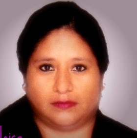 Eloisa Herrera