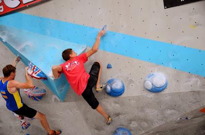 BoulderWelt Feda.jpg