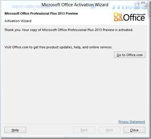 How-To-Activate-Office-2013