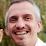 David Buzek's profile photo