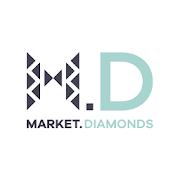 Market.Diamonds