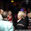 12,5 Jjaar Dance To The 60's (55).JPG