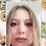 KARINA SANCHEZ MEJIA's profile photo