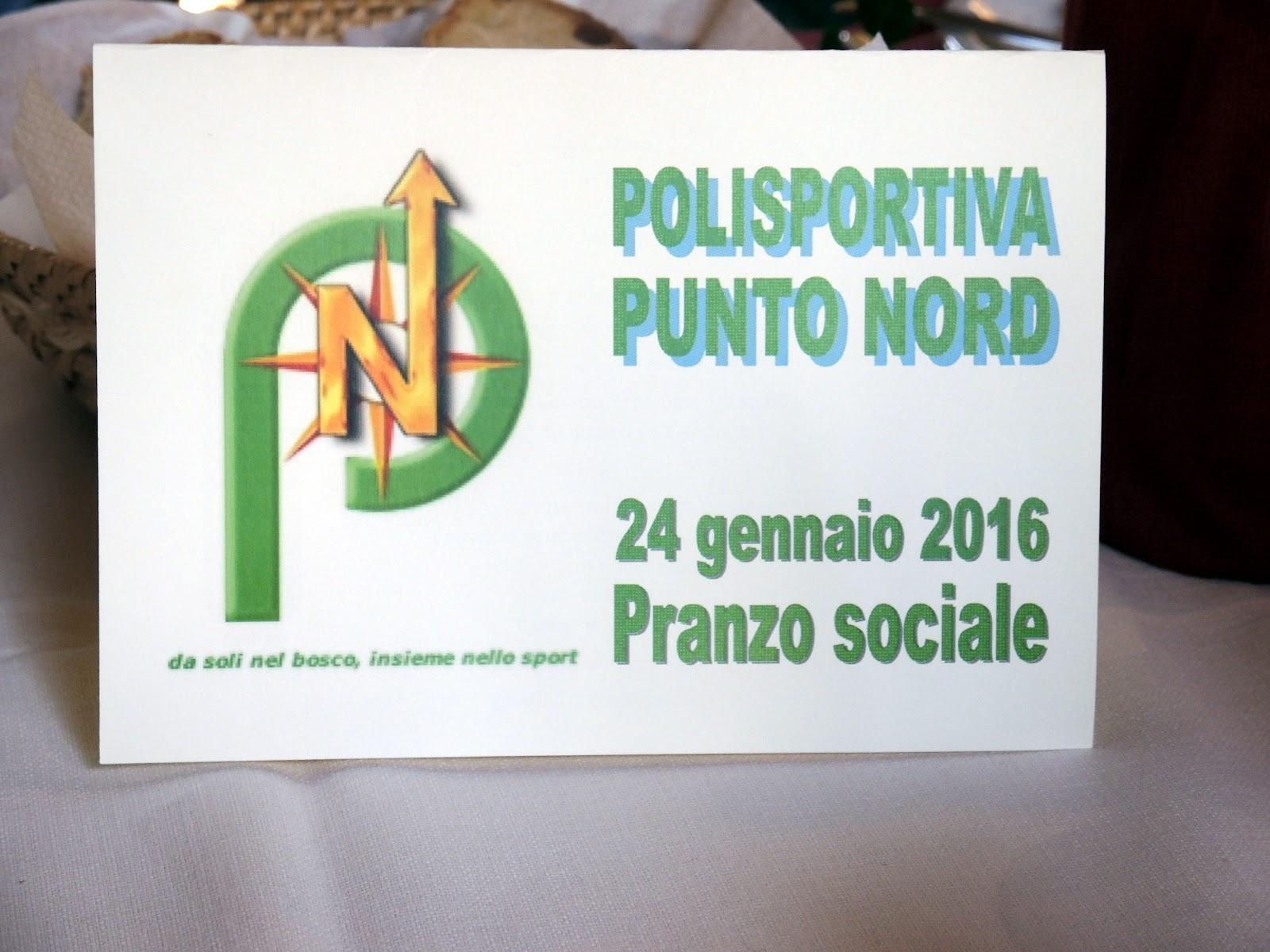 Festa PPN - Giussano 240116 - varie
