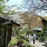 2014 Japan - Dag 7 - mike-P1050637-0173.JPG