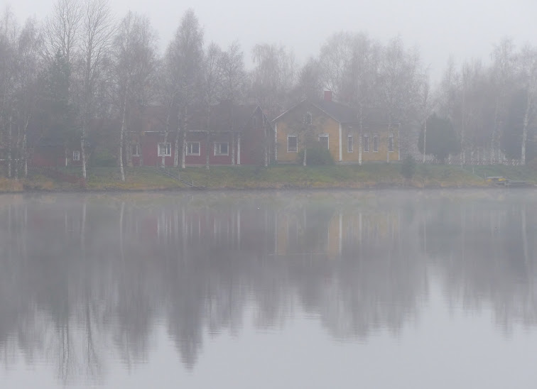 brume+oulujoki+maisons+en+bois+034.JPG