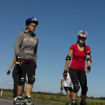 2013.08.25 SEB 7. Tartu Rulluisumaraton - AS20130825RUM_423S.jpg