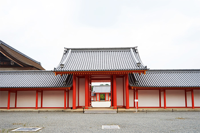 KyotoImperial05.jpg