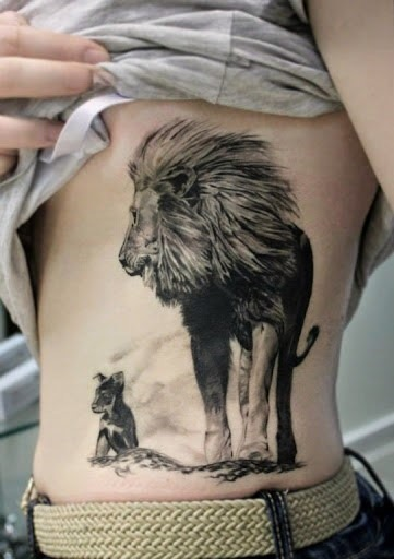 tatuagens_leo_37