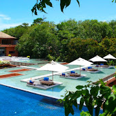 09_Phuket-Restaurant-Baba-Poolclub-Top10-Restaurants-Phuket-Thailand.jpg