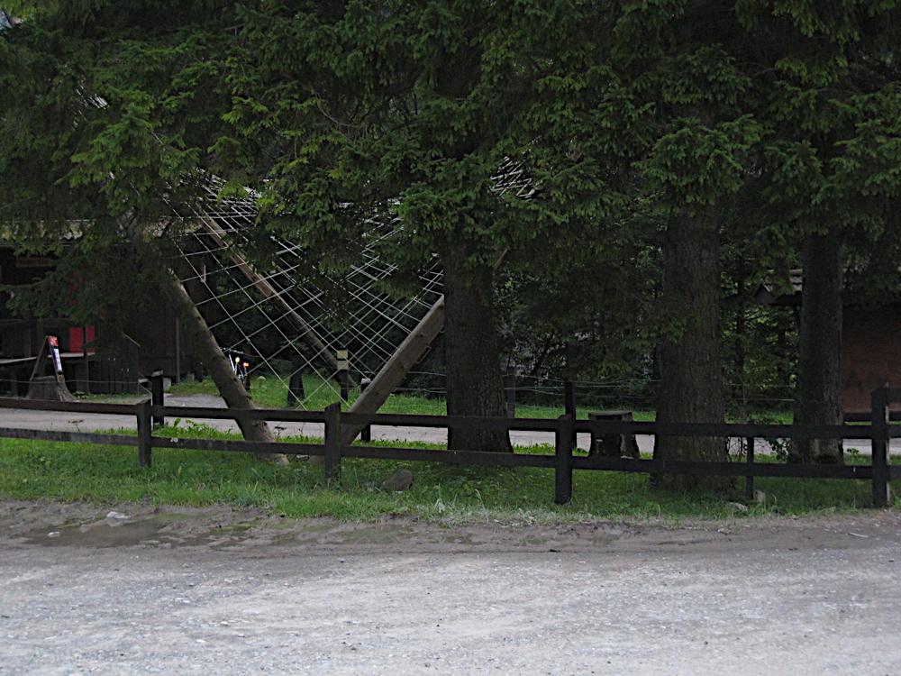 Campaments a Suïssa (Kandersteg) 2009 - IMG_4240.JPG
