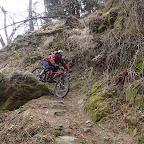 Vinschgau Trails jagdhof.com (36).JPG