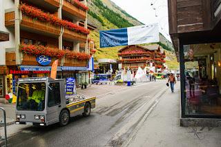 Zermatt - 2015