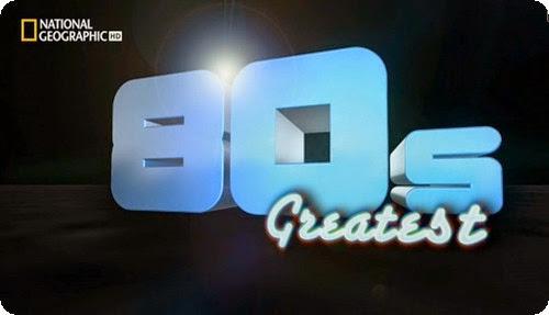 Lo mejor de los 80s [HDTV 720p][Espa�ol][2013][4/4]