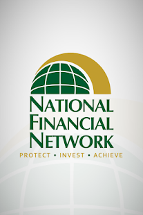National Financial Network LLC- screenshot thumbnail