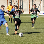 Fuenlabrada 0 - 1 Morata   (25).JPG