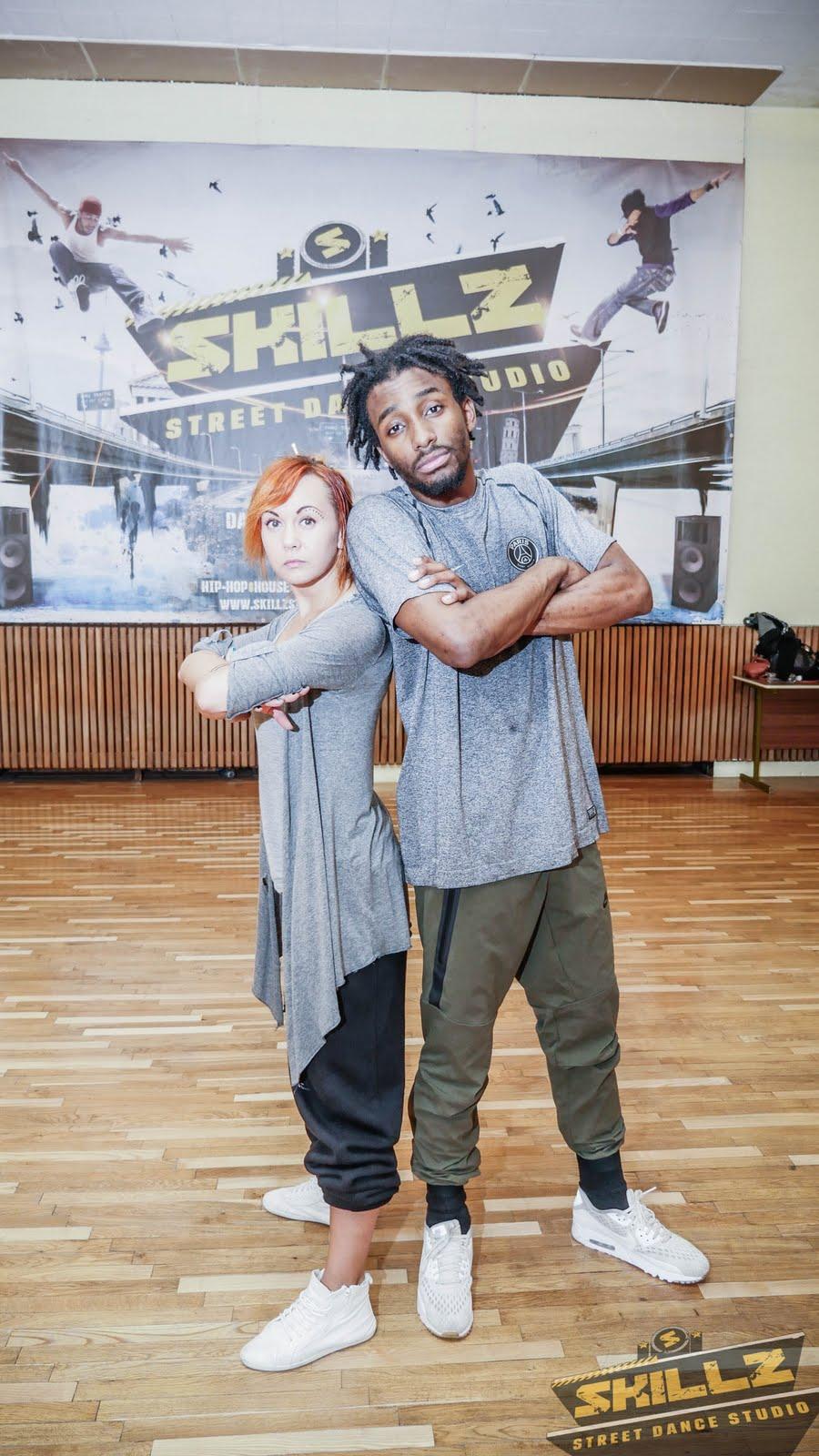 Hip Hop seminaras su Rochka (Paryzius) - P1050753.jpg