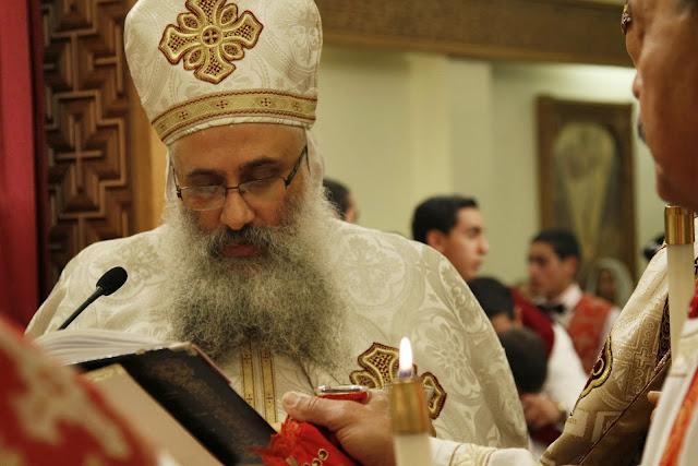 Nativity Feast 2014 - _MG_2318.JPG