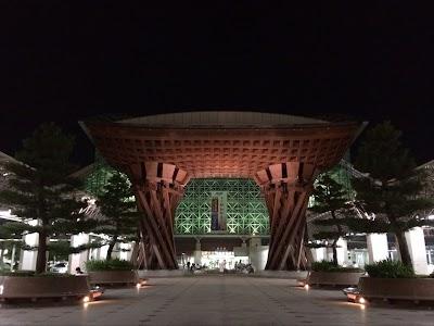 石川県「金沢」の定番観光スポットまとめ