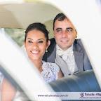 1232-Michele e Eduardo - TA.jpg