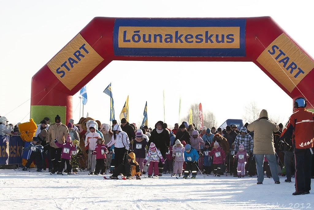 18.02.12 41. Tartu Maraton TILLUsõit ja MINImaraton - AS18VEB12TM_039S.JPG