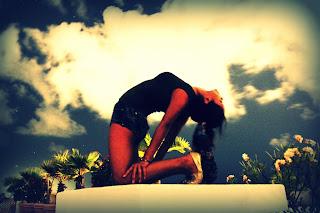 yogakarla