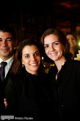 Foto 2570. Marcadores: 17/07/2010, Casamento Fabiana e Johnny, Rio de Janeiro