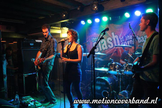 Clash of the coverbands, regio zuid - IMG_0536.jpg