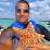 Ernesto Salomon's profile photo