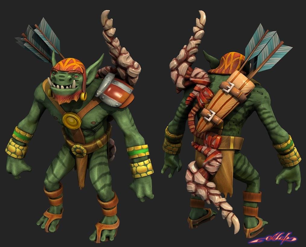 troll-archer.jpg