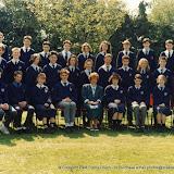 1990_class photo_Nelson_4th_year.jpg
