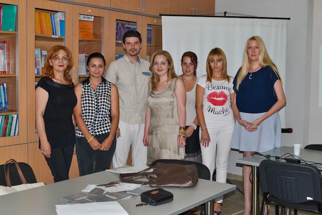 Prezentovanje rezultata kreativne studentske prakse - DSC_6569.jpg
