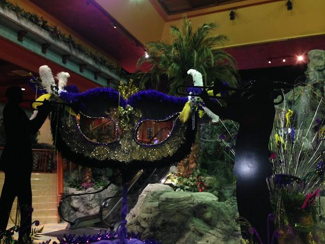 Mardi Gras New Year - IMG_0033.JPG