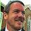 John Gibbs's profile photo