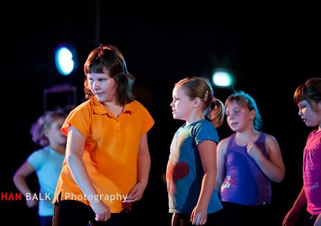 Han Balk Agios Theater Avond 2012-20120630-165.jpg