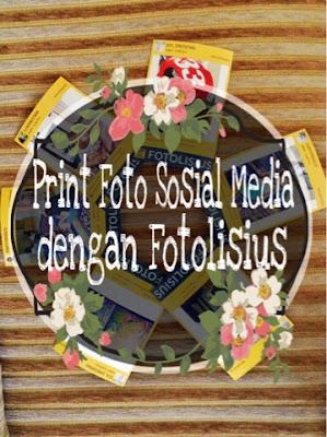 fotolisius