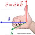 Vectors Class 11 Physics   Notes