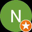 Nora B.,WebMetric