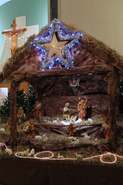 Misa de Navidad 24 para Migrantes - IMG_7129.JPG