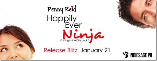 HappilyEverNinja_Blitz