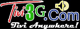 Tivi3G